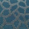 pvc vinyl flooring price ECO-8011H-4