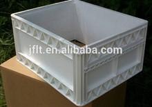 de encargo especial colmena de abejas de plástico