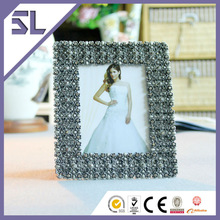 Cheap Picture Frames In Bulk for Wedding Decoration Made in China