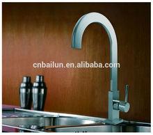 2014 NEW hot sale brass kitchen faucet