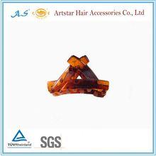ARTSTAR plain hair accessory wholesale