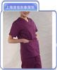 pictures of uniform for nurse,fashionable nurse uniform designs,new style pretty elegant fasionable nurse uniform