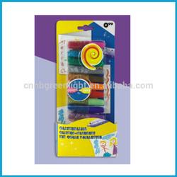 Favorites Compare School supply 3D glitter glue for kids
