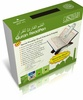 PQ15 Digital holy quran read pen quran holder