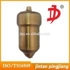 delphi fuel injector nozzle BDL110S6133 & BDL 110S6167