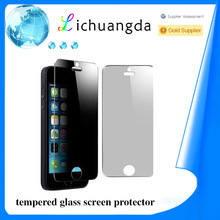Newest dark screen cover for iphone 5/5s5 samsung galaxy Mobile phone accessory accept paypal ( OEM / ODM )
