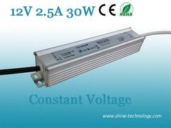 High quality ip67 waterproof EMC led power supply 12v power supply for led strip 12v led switching power supply led