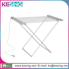Electric Clothes Airer Heater Dryer Laundry Drying Rack Dryer
