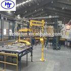 Glass lifter manual/Manual glass lifting machine