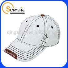 Sunny Shine custom promotional trucker hat baseball cap hard hat