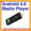 Exw Price!Allwinner A10S A8 1G/4G google hd internet tv box
