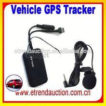 GPS bus data Ierminal fire Truck GPS Tracker bike GPS traffic Management Ierminals
