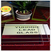 cheap glass sheets 5mm 8mm 9mmm 10 mm