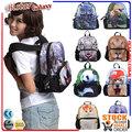 Bbp109s material ecológico diferentes modelos bolsos de escuela, imágenes de la escuela bolsas y mochilas