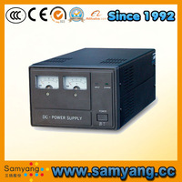 Linear mode 48V power supply 3A for micrwave communication battery function