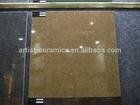 V-Artist Ceramics- porcelain floor tile home depot 600x600 800x800 1000x1000 1200x600