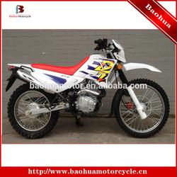 125cc dirt bike motorcycles Dt125