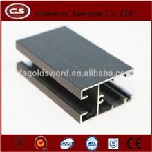 aluminum windows accessories for industry