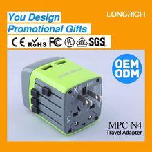 LongRich,laptop notebook accessories,best corporate gift
