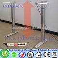 bacak elektrik yüksekliği ayarlanabilir masa yüksekliği ayarlanabilir masa çerçevesi