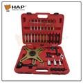 Sac embrague herramienta de alineación/herramientas de auto reparación/de calidad del hight herramienta de sincronización