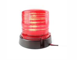 industrial telephone solar power beacon light Beacon for fire alarm telephone D8