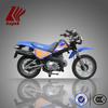 50cc dirt bike pocket bike with cheap price,KN50PY