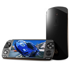 MUCH New 5.0 inch 2G+16G MTK6592 w1 Octa Core China Game Console