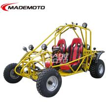 250cc Buggy/Mini Jeep Go Kart