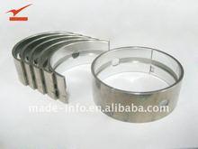 Main Bearing for Isuzu Engine
