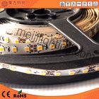 LED Light Strip SMD flexible 3528 With super brightness