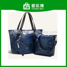 Ladies Non Brand Handbags