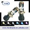 super quality 12v 24v 35w 55w 75w 100w h4 xenon