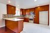 american kitchen cabinet