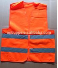 polyester mesh safety vest,reflective safety vest motorcycle