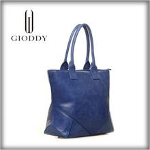 Newest Design Woven Unique Brand Name Ladies' Handbag very cheap designer handbags