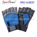 support de la paume des gants gants de sport mini gants de boxe pour la voiture