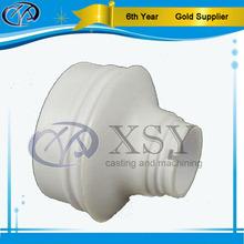High Quality Customized High Power Bulb Base