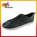 hot vendre des chaussures confortables occasionnels