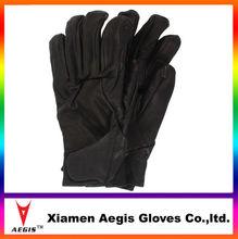 Mechanic glove/MECHANICAL GLOVES insulated custom mechanics gloves/mechanics work gloves