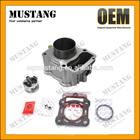 Motorcycle Engine Parts, Zongshen Cylinder Part, Zongshen 250cc