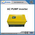 Di acqua solare inverter pompa 0.75kw 1. 5kw 2. 2kw 3. 7kw 5.5kw 7.5kw 11kw 15kw 18kw 22kw