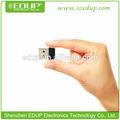 Módulo bluetooth adaptador usb para pc portátiles reproductores de medios de comunicación, la cámara digital, prnters, tv set-box