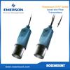 Rosemount 3100 Series Level and Flow Transmitters (3107 3108)