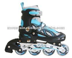 2012HOT SALE roller Skate
