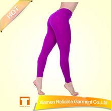 Apparel wholesale in bangkok/yoga pants