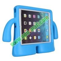 Cute 3D Cartoon Design Soft Foam Case for IPad Air, Cartoon Case for Ipad Air