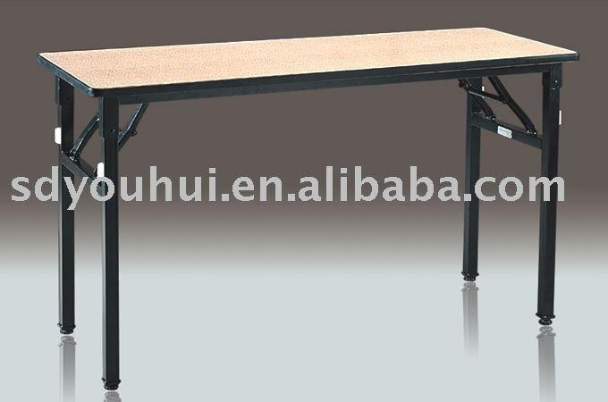 Foldable Dining Table Buy Foldable Dining Table Hotel Room Table Restaurant