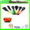 Hot sell Nylon kitchen tools/Household cooking ware/Nylon kitchenware ,FDA/LFGB/SGS,OEM/ODM