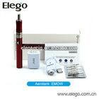 Factory price Hot selling original Kanger emow kit